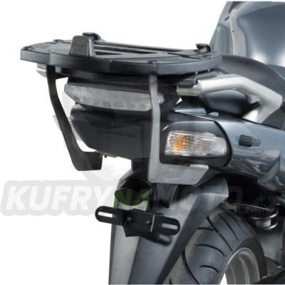 Montážní sada – nosič kufru držák Kappa Kawasaki GTR 1400 2007 – 2015 K502-KR410