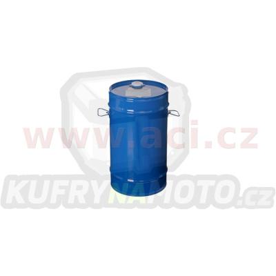 MILLERS OILS Trident 5W30, polosyntetický motorový olej 60 l