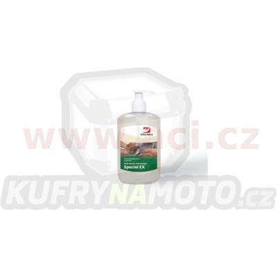 DREUMEX SPECIAL čisticí pasta na ruce - bílá 0,5 l (s dávkovačem)