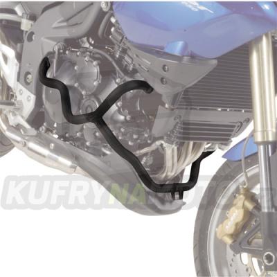 Padací rámy Kappa Triumph Tiger 1050 2007 – 2012 K842-KN225