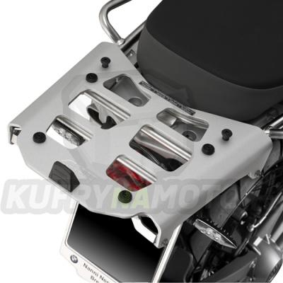 Montážní sada – nosič kufru držák Kappa Bmw R 1200 GS Adventure 2006 – 2013 K322-KRA5102