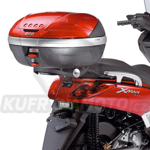 Montážní sada – nosič kufru držák Kappa MBK Skycruiser 125 2005 – 2009 K526-KR355