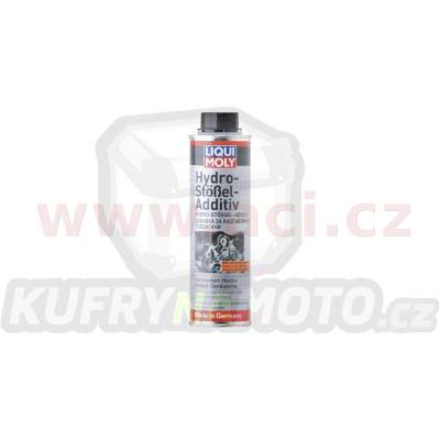 LIQUI MOLY Hydro-Stössel-Additiv - přísada pro hydraulická zdvihátka 300 ml