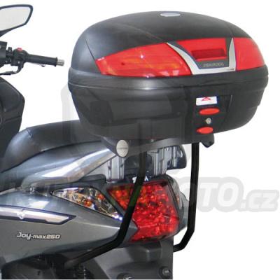 Montážní sada – nosič kufru držák Kappa SYM Joymax 300 Evo 2009 – 2011 K565-KR2320