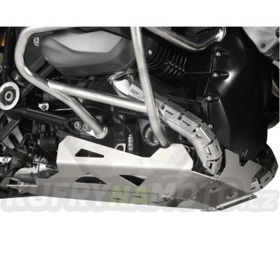 Kryt motoru Kappa Bmw R 1200 GS 2013 – 2017 K105-RP5112