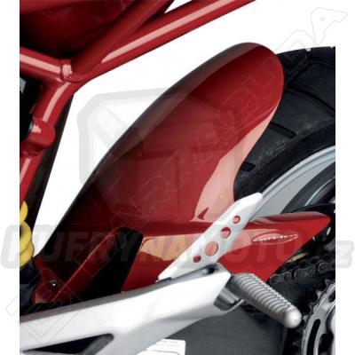 ZADNÍ BLATNÍK S KRYTEM ŘETĚZU Barracuda Ducati Multi Strada 1000 všechny r.v.