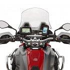 Montážní sada – nosič držák navigace smart bar Kappa Bmw R 1200 R 2011 – 2014 K2618-04SKIT