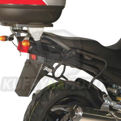 Montážní sada držák – nosič kufru bočních Kappa Yamaha TDM 900 2002 – 2014 K949-KLX347