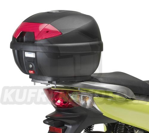 Montážní sada – nosič kufru držák Kappa Honda SH 125 i 2009 – 2012 K1174-KE2270