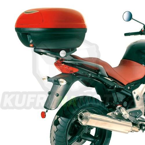 Montážní sada – nosič kufru držák Kappa Moto Guzzi Norge 1200 2006 – 2015 K601-KR210M