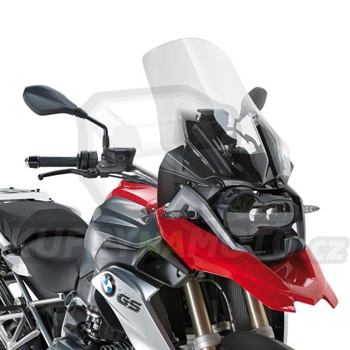 Montážní sada – držák pro plexisklo Kappa Bmw R 1200 GS Adventure 2014 – 2017 K1766-D5108KIT