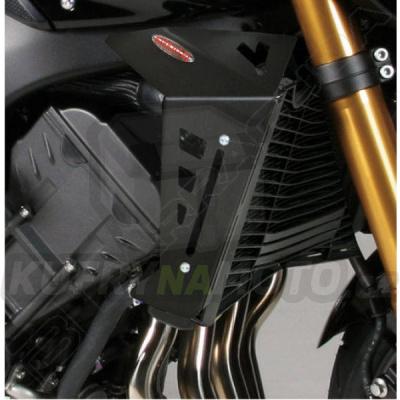 AIR CONTROLL Barracuda Yamaha FZ 8 800 všechny r.v.