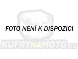 b688164d450c Kalhoty Rebelhorn Hardy Pro šedé   černé vel XXL RH-NP-HARDYPRO 68 XXL  Výprodej - Kufrynamoto.cz
