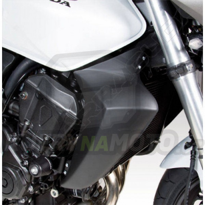 AIR CONTROLL Barracuda Honda Hornet 600 2011 – 2013