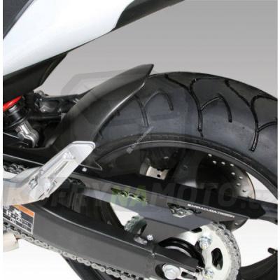 ZADNÍ BLATNÍK a KRYT ŘETĚZU Barracuda Honda Hornet 600 2011 – 2013