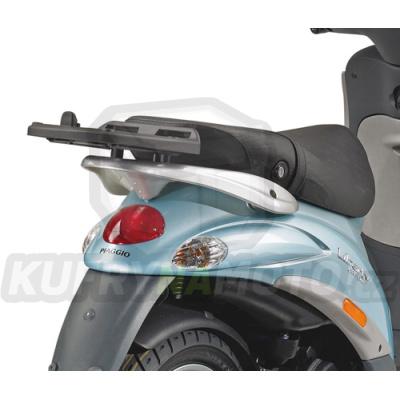 Montážní sada – nosič kufru držák Kappa Piaggio Liberty 150 2002 – 2008 K1149-KE3420
