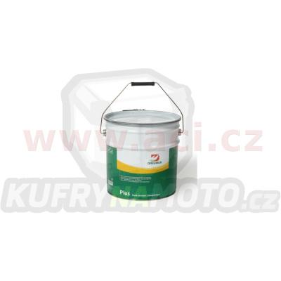 DREUMEX PLUS čisticí gel na ruce - žlutá 15 l