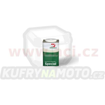 DREUMEX SPECIAL čisticí pasta na ruce - bílá 4,2 l
