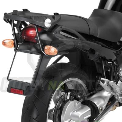 Montážní sada – nosič kufru držák Kappa Bmw R 1150 R 2001 – 2006 K392-KR683