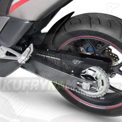 ZADNÍ BLATNÍK a KRYT ŘETĚZU Barracuda Honda Integra 750 2016 – 2017