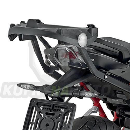Montážní sada – nosič kufru držák Kappa Bmw R 1200 R 2015 – 2017 K170-KZ5117
