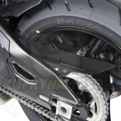 KRYT ŘETĚZU Barracuda Yamaha MT – 10 1000 všechny r.v.
