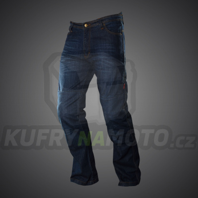 4SR moto kevlar jeans SPORT CLASSIC II