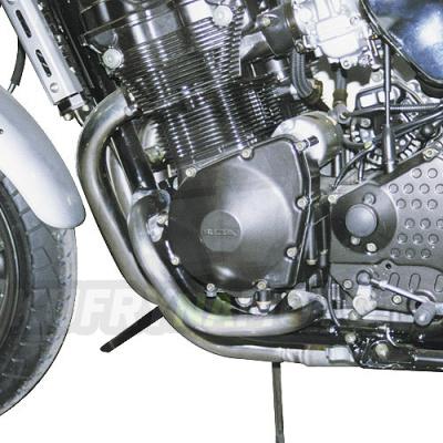 Padací rámy Kappa Suzuki GSX 750 1998 – 2002 K812-KN43