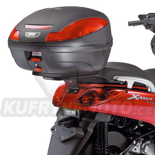 Montážní sada – nosič kufru držák Kappa MBK Skycruiser 125 2005 – 2009 K523-KR3550