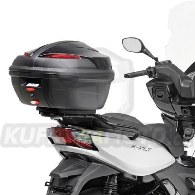 Montážní sada – nosič kufru držák Kappa Kymco K – XCT 300 i 2013 – 2017 K421-KR6103M