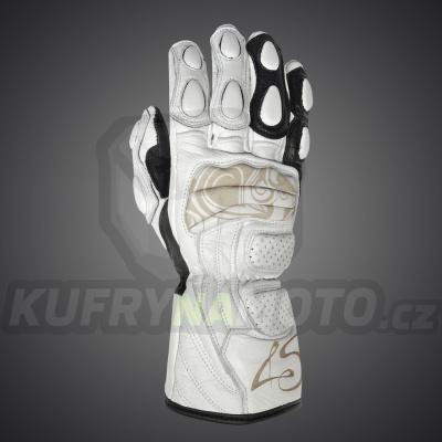 4SR moto rukavice SG LADY