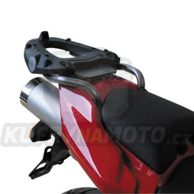 Montážní sada – nosič kufru držák Kappa Ducati Multistrada 620 2006 – 2009 K539-KR311