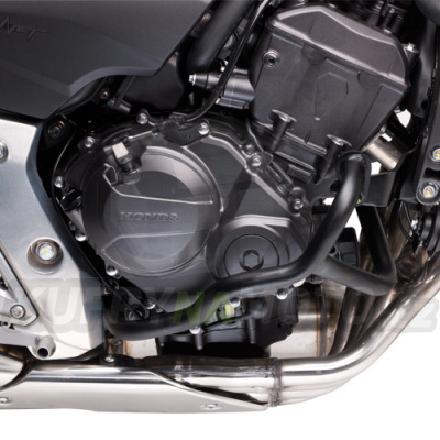 Padací rámy Kappa Honda Hornet 600 2007 – 2010 K802-KN453