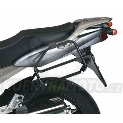 Montážní sada držák – nosič kufru bočních Kappa Yamaha TDM 900 2002 – 2014 K1050-KL347