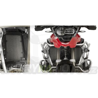 Kryt chladiče motoru Kappa Bmw R 1200 GS Adventure 2014 – 2017 K757-KPR5108