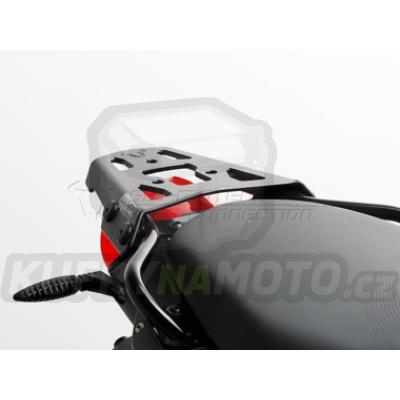 Alu Rack nosič držák topcase pro horní kufr SW Motech BMW F 800 GT 2012 -  E8ST GPT.07.306.15000/B-BC.13830