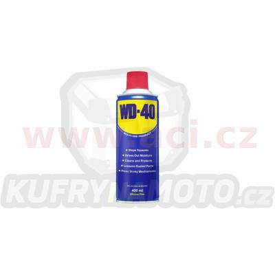 WD-40 univerzální mazivo 400 ml