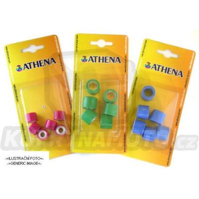 Závaží variátoru ATHENA S41000030P107 d 25x14,9 - gr. 12