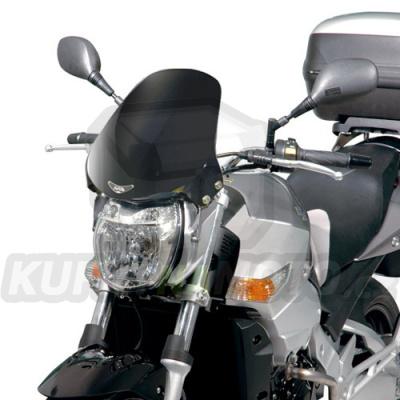 Plexisklo Kappa Suzuki GSR 600 2006 – 2011 K2370-245N