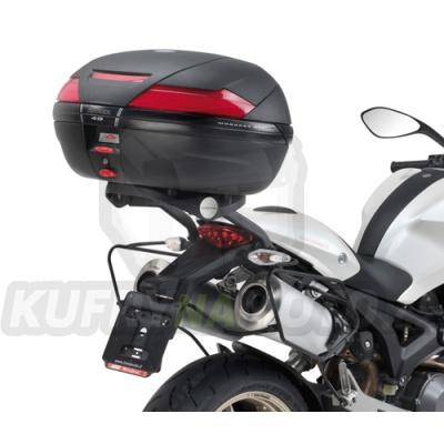 Montážní sada – nosič podpěry bočních brašen Kappa Ducati Monster S2R 1000 2004 – 2008 K15-TK680