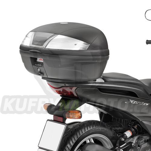 Montážní sada – nosič kufru držák Kappa MBK Oceo 150 2012 – 2014 K604-KR2102