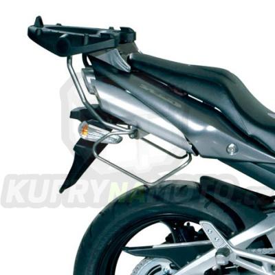 Montážní sada – nosič kufru držák Kappa Suzuki GSR 600 2006 – 2011 K671-KR116M