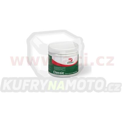 DREUMEX CLASSIC čisticí gel na ruce - červená 0,6 l