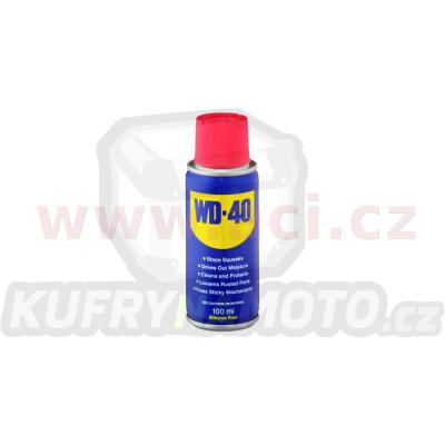 WD-40 univerzální mazivo 100 ml