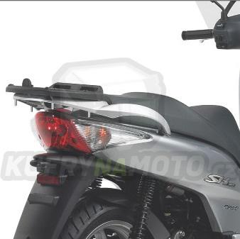 Montážní sada – nosič kufru držák Kappa Honda SH 150 i 2005 – 2008 K1183-KE2190