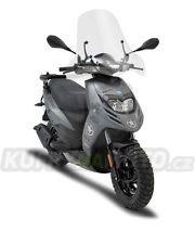 Montážní sada – držák pro plexisklo Kappa Keeway RY 8 50 Evo Sport 2010 – 2011 K2012-A852A