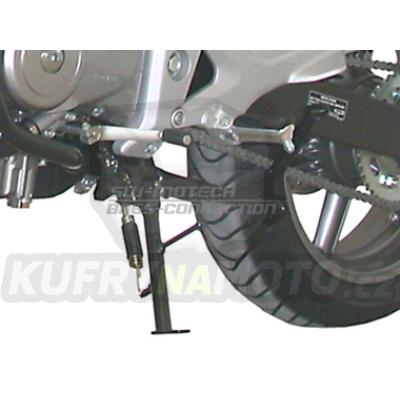 Hlavní centrální stojan pro moto SW Motech Honda CBF 500 2004 - 2006 PC39 HPS.01.276.100-BC.15554