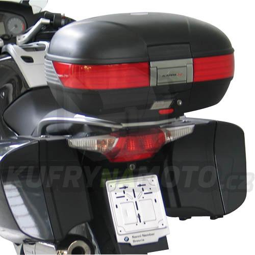 Montážní sada – nosič kufru držák Kappa Bmw R 1200 RT 2005 – 2013 K1557-K93