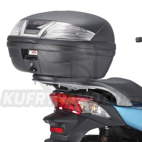 Montážní sada – nosič kufru držák Kappa Honda SH 300 i 2007 – 2010 K1180-KE2230
