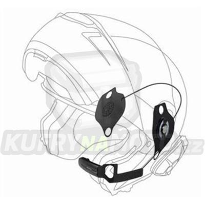 Interphone Audio kit pro přilby Schuberth – INT06
